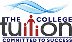 The Tuition College